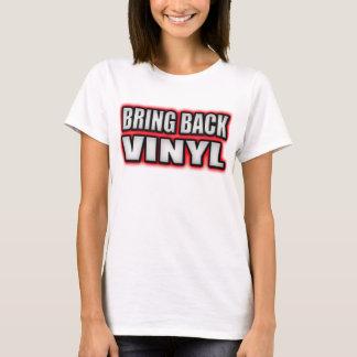 PUNK ROCK girls guys punk music T-Shirt