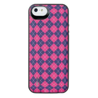 Punk Rock Preppy iPhone 6 Plus Case