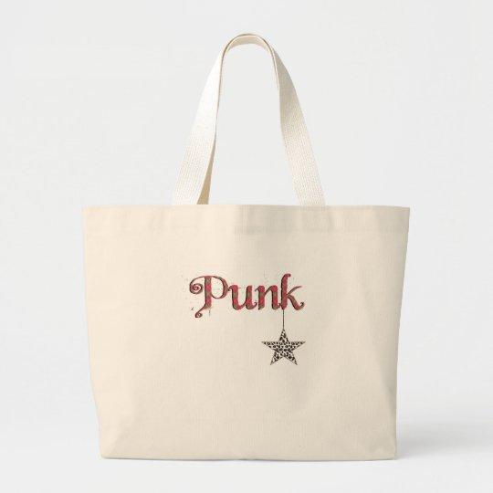 Punk Stars Bag