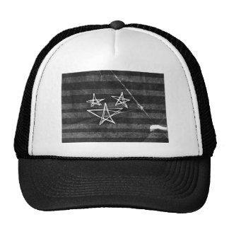 Punk Stars Cap