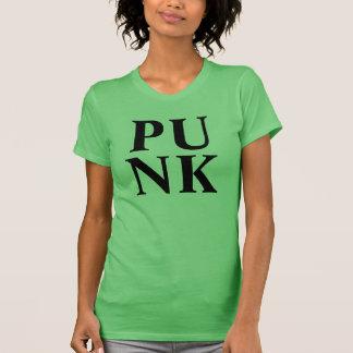 Punk Tee
