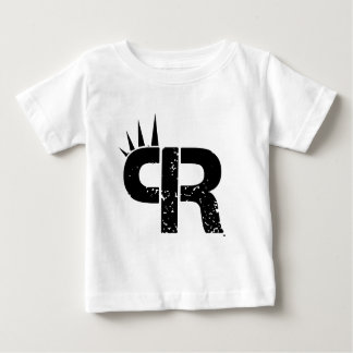 Punkalicious Records - 2013 Baby T-Shirt