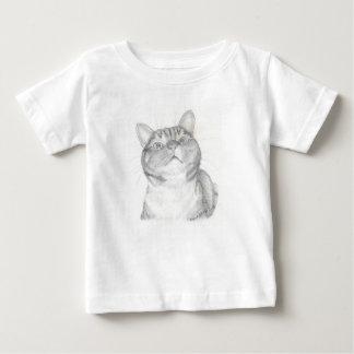 Punkin Chinup T-shirts
