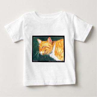Punkin Lurking T-shirt