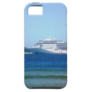 Punta Del Este Cruise iPhone 5 Case