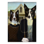 pup-gothic cards