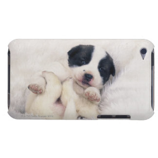Puppy 2 barely there iPod case