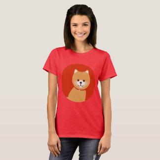 Puppy (Chinese New Year) T-Shirt