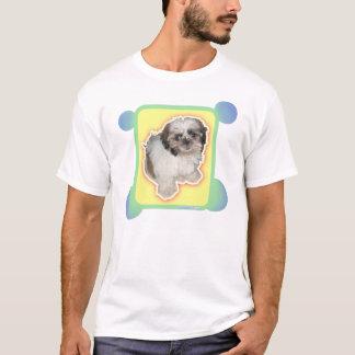 Puppy Eyes Pochi T-Shirt