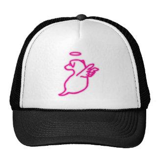 Puppylicious! Mesh Hat