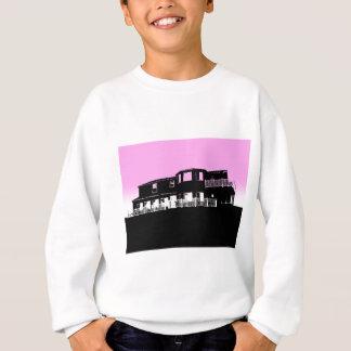 pur sweatshirt