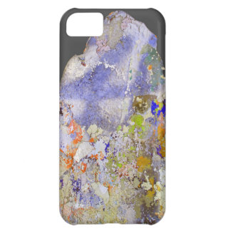 Pure Abstract iPhone 5C Case