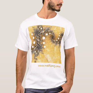 Pure Gold T-Shirt