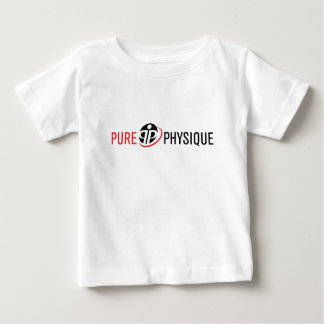 Pure Physique apparel Tshirt