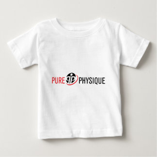 Pure Physique Gear Tees