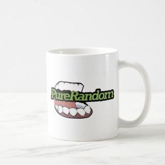 Pure Random Company Collection Coffee Mug