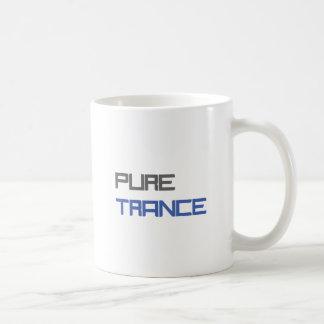 Pure Trance Mugs