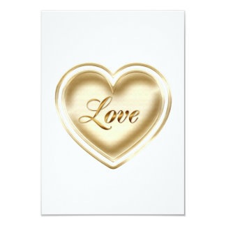 Purest Love Valentine's Day Party Invitations
