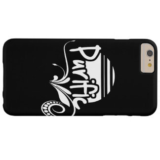 purific founds barely there iPhone 6 plus case