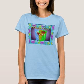 Purim Shirt-Women's T-Shirt