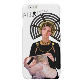 PURITY iPhone 6 PLUS CASE