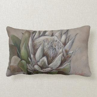 Purity Lumbar Pillow