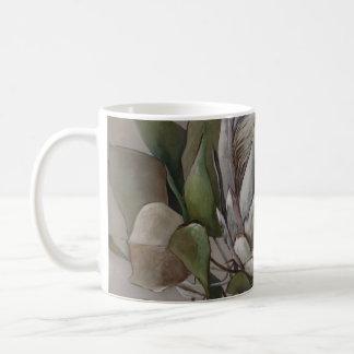 Purity Mug