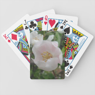Purity Poker Playing Cards