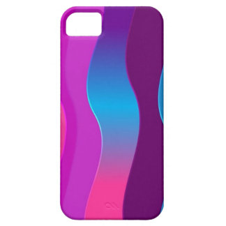 purlpe phonecase case for the iPhone 5