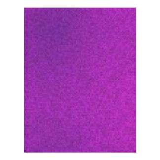 purpl006 flyer