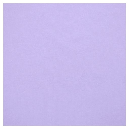 "Purple 56"" Wide Quilt Quarter Fabric"