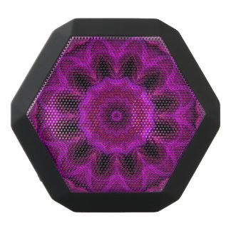 Purple Abstract Boombot REX