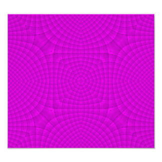 Purple abstract wood pattern photo