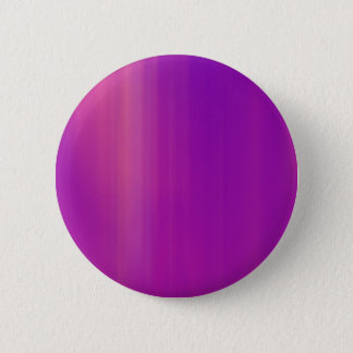 Purple and Pink Motion Blur: 6 Cm Round Badge