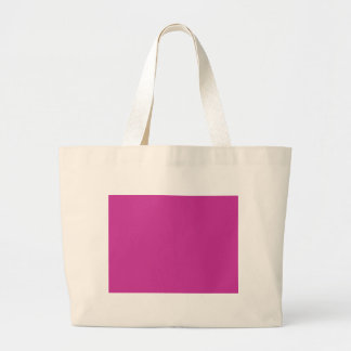 Purple background bags