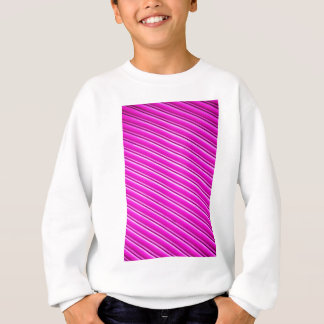 Purple background sweatshirt