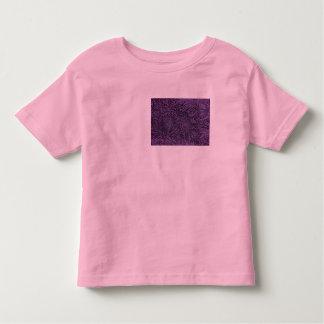 Purple Background Tshirts
