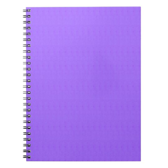 Purple Blank Texture Template DIY add TEXT IMAGE