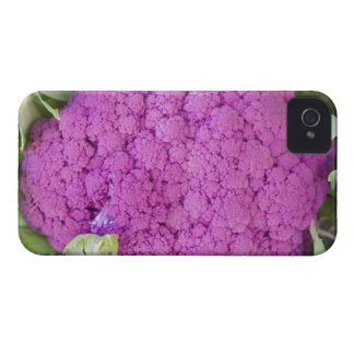 Purple cauliflower for sale iPhone 4 case