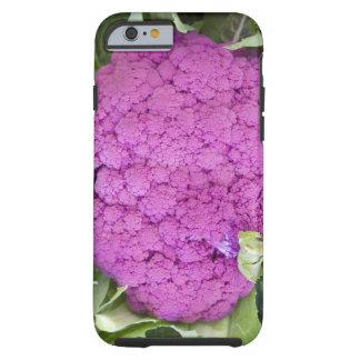 Purple cauliflower for sale tough iPhone 6 case