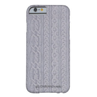 Purple Cell Phone Case