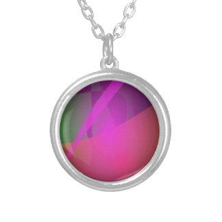 Purple Dark Cute Jewelry