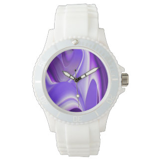 Purple Dreams Watches