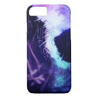 Purple Dreamz iPhone 8/7 Case