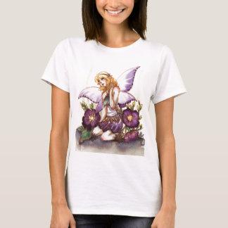 Purple Fairy T-Shirt