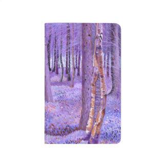 Purple Forest 2 2012 Journal