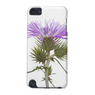 Purple Galactites iPod Touch (5th Generation) Covers
