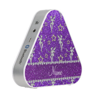 purple glitter hearts and dots stripe6.png