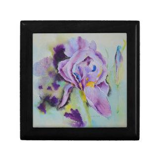 Purple-glory Gift Box