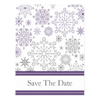 Winter Save The Date Gifts T Shirts Art Posters